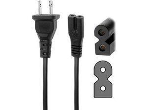 Vizio / Haier 389G202A18NJRA Power Cord