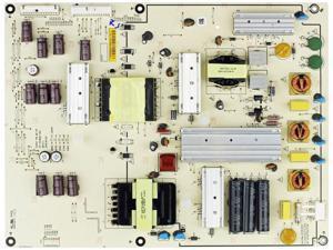 Vizio 09-70CAR060-00 Power Supply / LED Board for E700I-B3