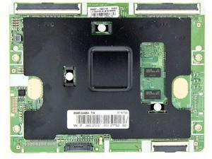 Samsung UN60JS7000FXZA T-con Board BN95-02488A