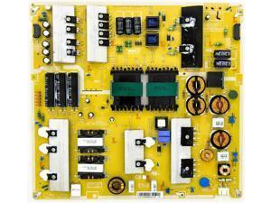 Samsung UN60JS7000FXZA Power Supply BN44-00860A