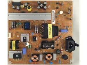 Lg Electronics Tv Accessories Newegg Com