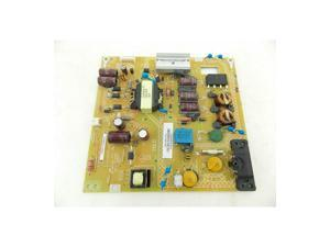 Sharp 9LE50006050441 Power Supply / LED Board