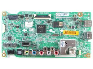 LG EBT63439838 Main Board for 55LF6000-UB