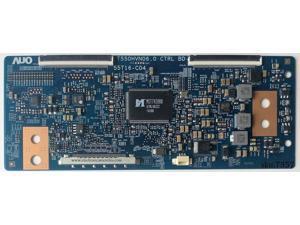 Sharp 9LE098102557704 (55.55T16.C03) T-Con Board