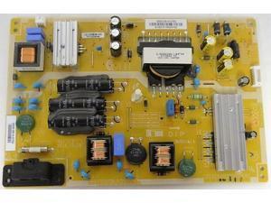 Sharp 9LE50006140750 Power Supply