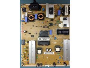 LG EAY64009301 Power Supply for 55UF6450