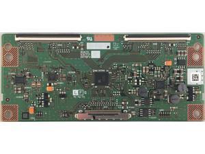 Sharp RUNTK5317TPZZ T-Con Board