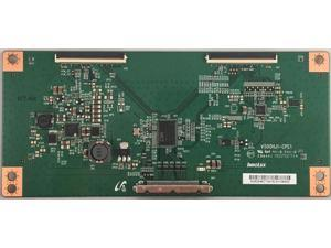 LG V500HJ1-CPE1 T-Con Board for 50LB6100-UG