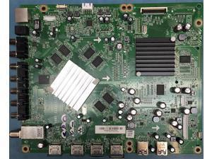 Sharp 9LE365510920395 (3655-1092-0150) Main Board for LC-55UB30U