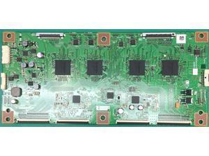 Sharp RUNTK5120TPZV T-Con Board