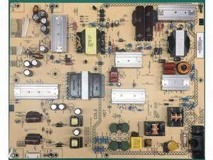 Sharp 9LE050006050850 Power Supply / LED Board