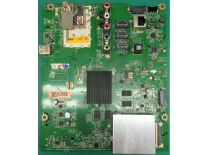 LG EBT64048903 Main Board for 55UF6450