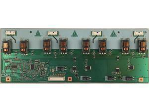 Sharp - Westinghouse 27-D029400 Backlight Inverter