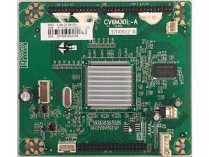 Sharp 37H0812 FRC Board