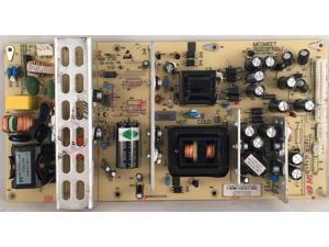 Sharp NQP890PM06003 (MHC180-TF60SP) Power Supply Unit