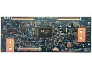 Hisense 55.55T16.C08 T-Con Board for 55H6B