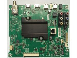 Hisense LTDN55K2203GWUS 178763 Main Board for 55H6B
