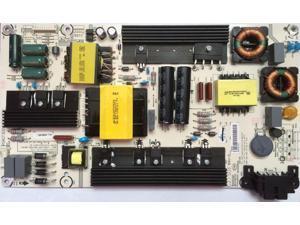 Hisense 178744 Power Supply for 55H6B