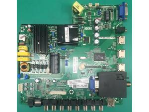 Sceptre 50043393B01230 Main Board for X505BV-FMQC