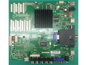Sceptre K15010136 Main Board for U500CV