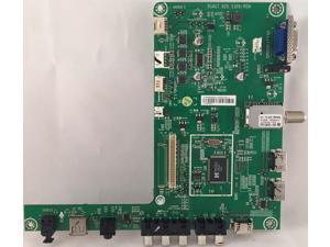 Hisense 46K360MN Main Board 166788 RSAG7.820.5309/R0H