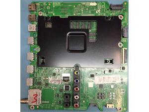Hisense LTDN55K3201GUWUS 179881 Main Board for 55H7B