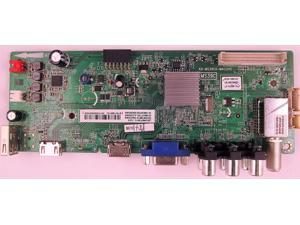 TCL 08-SS32TML-LC255AA Main Board for LE32HDF3010TATDAA