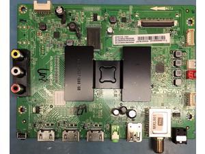 TCL 08-CS48CFN-OC402AA Main Board for 48FS3700