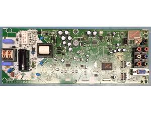 Emerson A4AFPUS Main Board for LF320EM4A