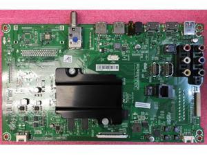 Hisense LTDN50K3201GUWUS 179878 Main Board for 50H7GB1