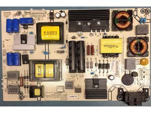 Hisense 178971 Power Supply for 50H7GB1