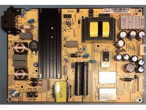 TCL 81-PBE060-H92 Power Supply FOR 50FS3800