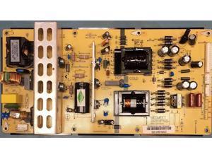 Element MHC180-TF60SP1 Power Supply / Backlight Inverter