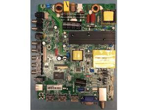 Element 48J1594 Main Board / Power Supply for ELEFW504