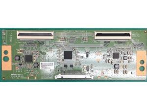 Vizio/Hisense/Hitachi LJ94-29830E/LJ94-30606F T-con Board