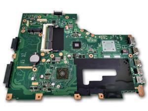 Gateway NE71B10u Motherboard | AMD E2-1800 1.7GHz | Radeon HD 7340 | 69N0A8M11B02 EG70BZ | NBC1U11001 NB.C1U11.001