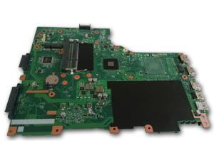 Gateway NE722 Laptop Motherboard | AMD A6-5200 2.0 GHz Quad-Core | NE72205u NE72206u NE72213u | NB.C2D11.001 NBC2D11001