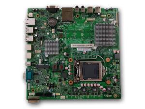 Acer Veriton VZ2620G VZ2621G Motherboard | Socket LGA1155 | 48.3FC01.01M | MBVDG01002 MB.VDG01.002