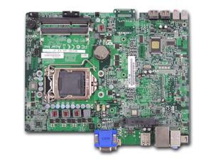 Acer Veriton Motherboard L4610G L4618 | MB.VD407.001 | Socket 1155 / H2 / LGA1155 | Intel H61 | H612-AS | SFF Desktop | MBVD407001