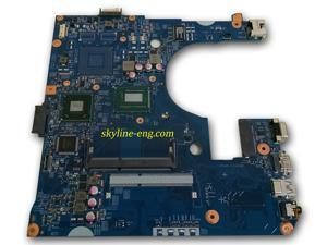 Acer Aspire E1-470P Laptop Motherboard | Intel i3-3217U 1.8GHz | HD 4000 | HM77 | 48.4LC02.031 | NBMF811004 NB.MF811.004