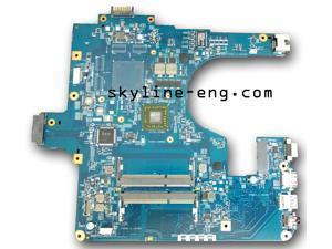 Acer Aspire E1-522 Laptop Motherboard | AMD A6-5200 2.0GHz | Radeon HD 8400 | Gateway NE522 |  EasyNote TE69-KB | 48.4ZK14.03M | NBM8111003 NB.M8111.003