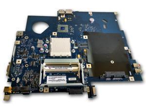 Acer Aspire 5515 Laptop Motherboard AS5515   eMachines E620   ATI Radeon X1200   MB.N2702.001 MBN2702001   LA-4661P KAW60L02