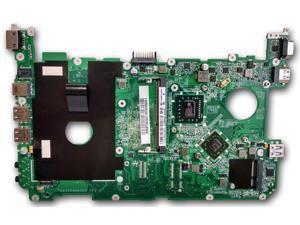 Acer Aspire One 521 Netbook Motherboard   Gateway LT22   AO521   AMD V105 1.2GHz   M880G   DA0ZH9MB6D0   MB.SBT06.002