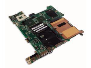 Gateway NX510X MX6917J Laptop Motherboard | Intel 945PM | ATI Mobility Radeon X1400 | 31MA7MB0026 106887 4006131R
