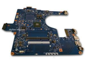 Acer Aspire E1-522 Laptop Motherboard | NB.M8111.006 | Gateway NE522 | AMD E1-2500 1.4GHz Dual-Core | Radeon HD 8240 | 48.4ZK06.03M | Packard Bell EasyNote TE69KB