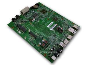 Acer Veriton N2110G Motherboard DB.VFT11.001   Thin Client / Slimline    AMD G-T56N 1.65GHz   A55E   Radeon HD 6320   PA55EV-TC-6