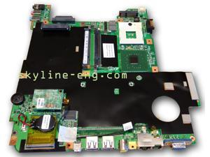 Acer Aspire 4710 Laptop Motherboard AS4710 MB.AHR01.001 55.4U701.051G VOLVI MB 07200-1M