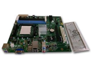 Aspire M1400 M1420 eMachines ET1352 Motherboard MB.NBU01.001 48.3BV01.01M