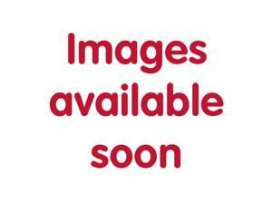 AY McDonald 5132126 3/4X1 Brass Straight Coupling