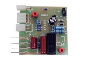 Supco ADC6605 Defrost Control Board [Tools & Home Improvement]